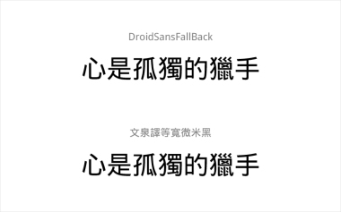 android_font_size-01