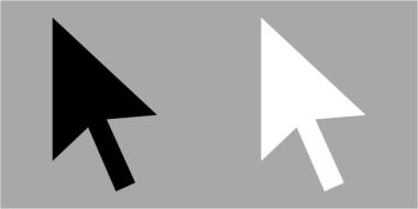 cursor-01