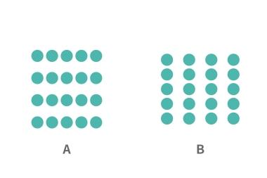 example_Proximity